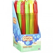 Bubble Magic Wands (1)
