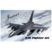 Fighter Jets (3)