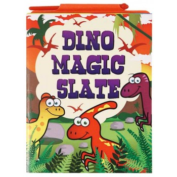 Magic Slate - Dinosaur