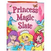 Magic Slates (6)