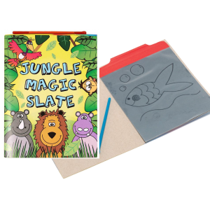 Magic Slate - Jungle