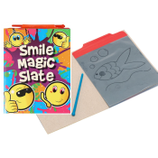 Magic Slates (5)