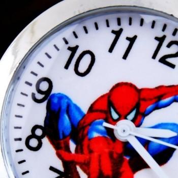 Watch (*⭐ SPIDERMAN ANALOG BOYS WATCH ⭐*)