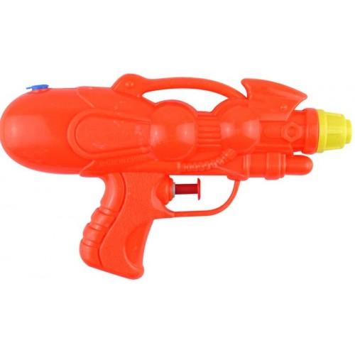 Water Gun / Drencher - 17cm