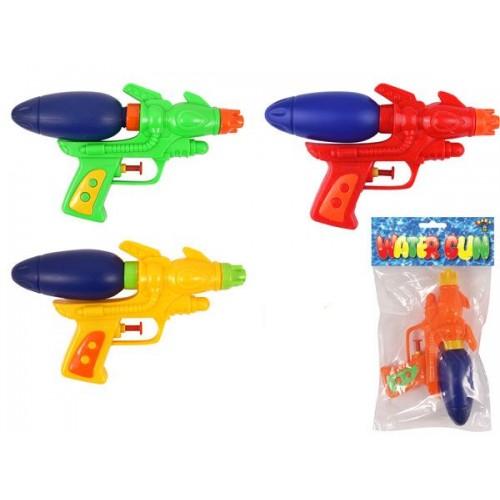 Water Gun / Drencher - 19.5cm