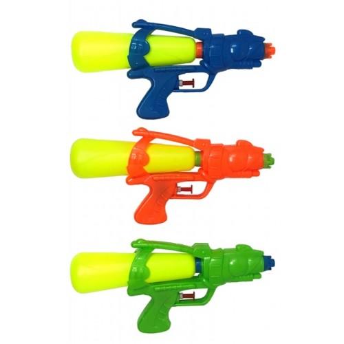 Water Gun / Drencher - 25cm