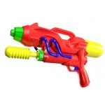Water Guns / Pistols