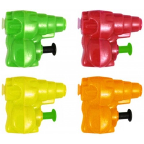 Mini Water Gun / Drencher - 42mm