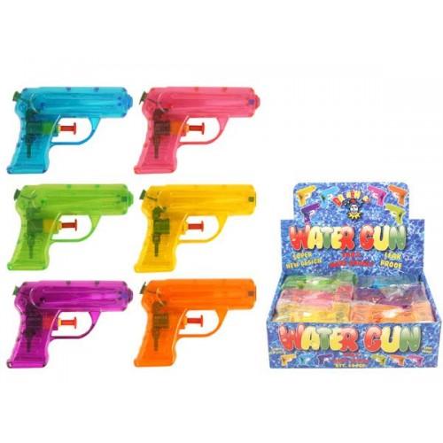 Water Gun / Drencher - 11cm