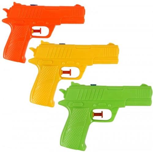 Water Gun / Drencher - 15cm